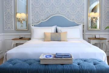 فندق نور  Noor Hotel