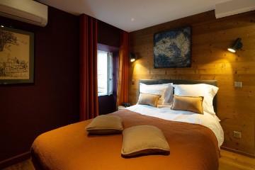 شقق فندقية هيمالايا آنسي  Himalaya by Annecy Rent Lodge