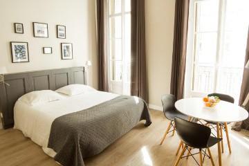 فندق ميسون  دورموي Maison Dormoy