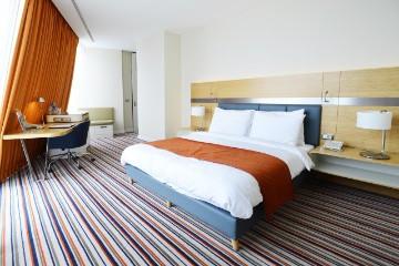 فندق راديسون بلو باتومي  Radisson Blu Hotel Batumi