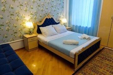 فندق سانابيرو Sanapiro Hotel
