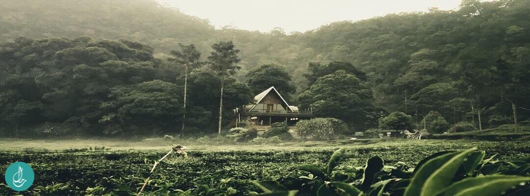 اجمل المعالم السياحية في بونشاك، إندونيسيا