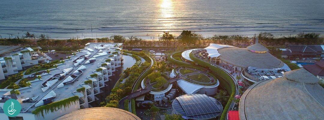 أفضل الأسواق في بالي، إندونيسيا